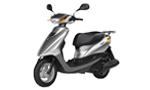 バイク50cc