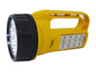 LED搭載懐中電灯